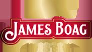 James Boag Est 1881 tas